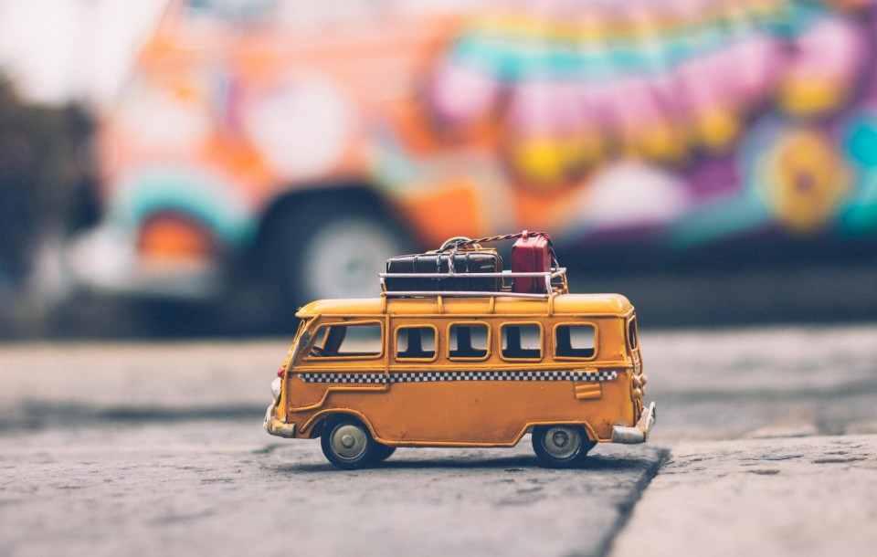 Expatriación: la nueva forma de vida profesional