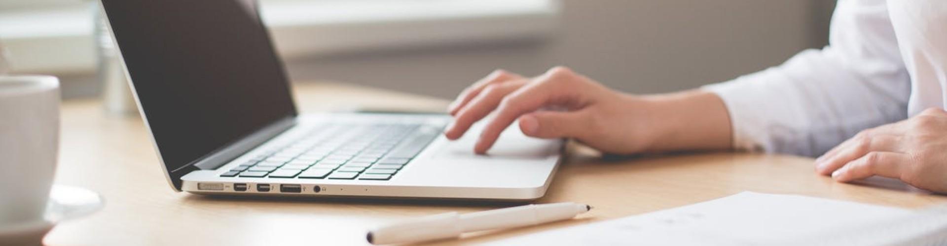 Cómo Enviar tu Currículum a Fnac: Ejemplos y Pasos en 2020