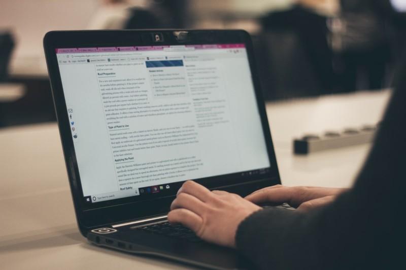 Cómo Enviar tu Currículum a Fnac: Ejemplos prácticos y Guía