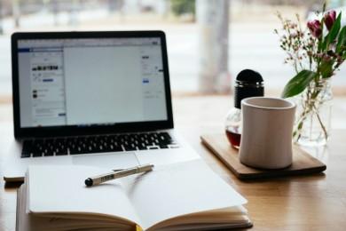 Poner los cursos en el Currículum: Estudios no Finalizados