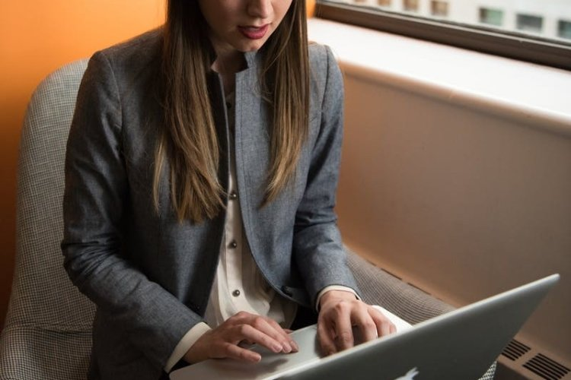 Incluir tu Foto en el Currículum de forma Profesional