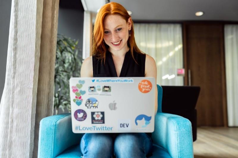 Crear y Echar tu Currículum para Trabajar en Game: 7 pasos