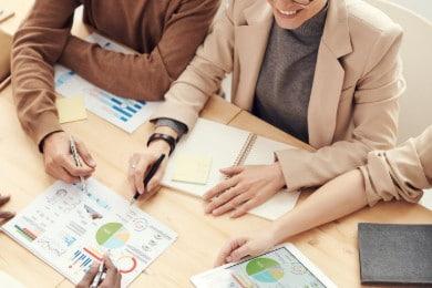 Las Habilidades Más Apreciadas por las Empresas en 2021