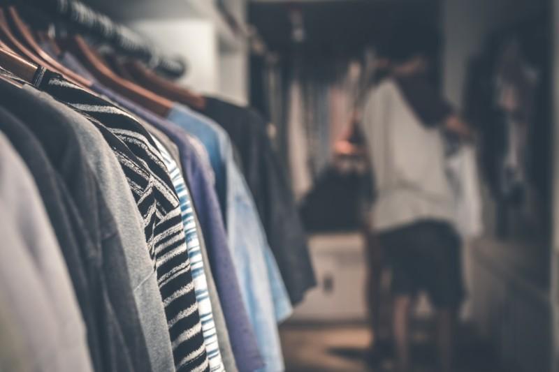Enviar tu currículum a H&M: Pasos para conseguir un Trabajo