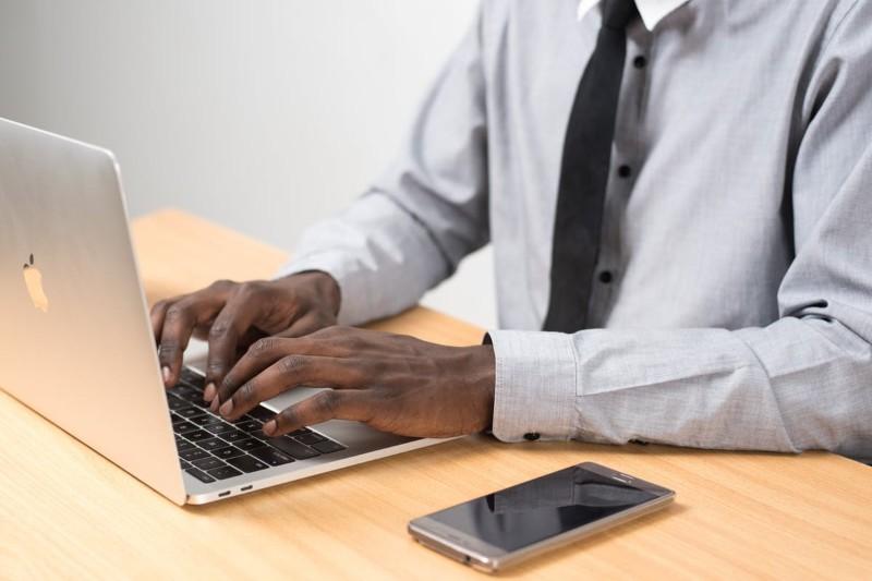 Intereses y Hobbies Para Hacer Destacar tu Curriculum Vitae