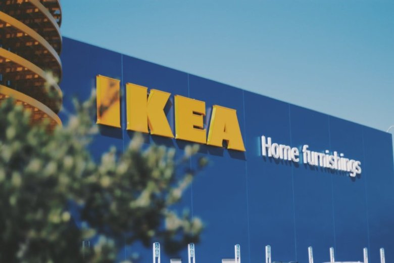 Enviar un Currículum para trabajar en Ikea: Pasos en 2021