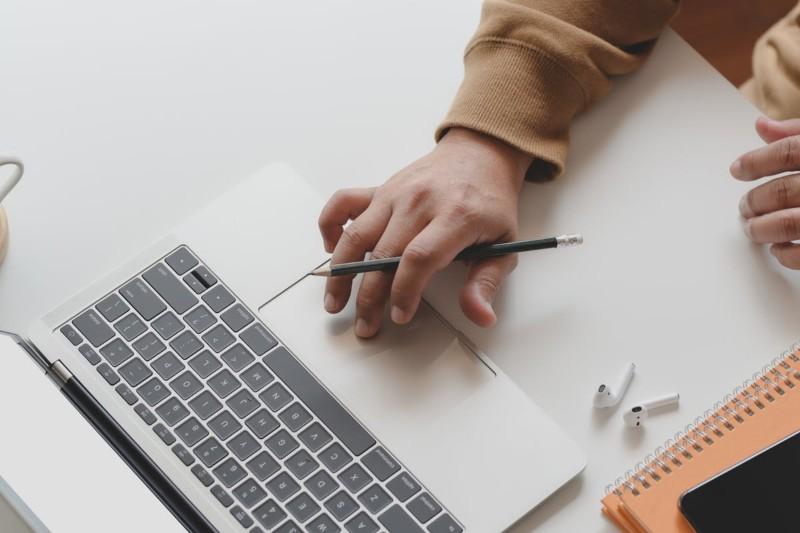 Enviar un Currículum a Kiabi: Guía paso a paso con ejemplos
