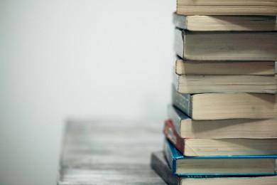 Los Mejores Libros que todo Emprendedor debe leer