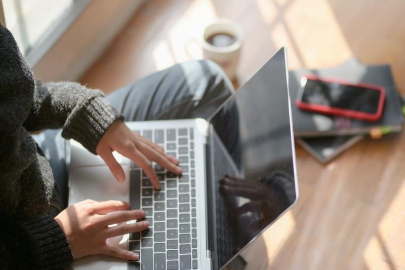 Cómo Enviar tu Currículum a Lopesan: Guía con Ejemplos
