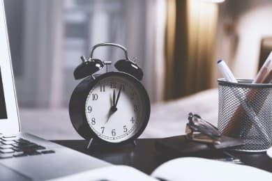 Método Pomodoro: Tips y Pasos para dejar de Procrastinar