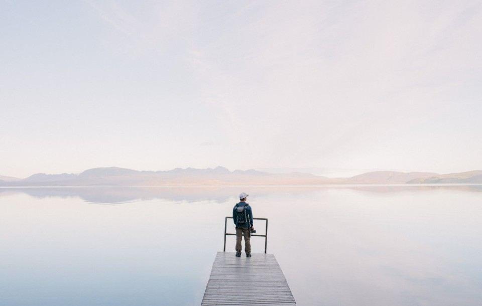 Mindfulness: Atención Plena a tu Vida Presente