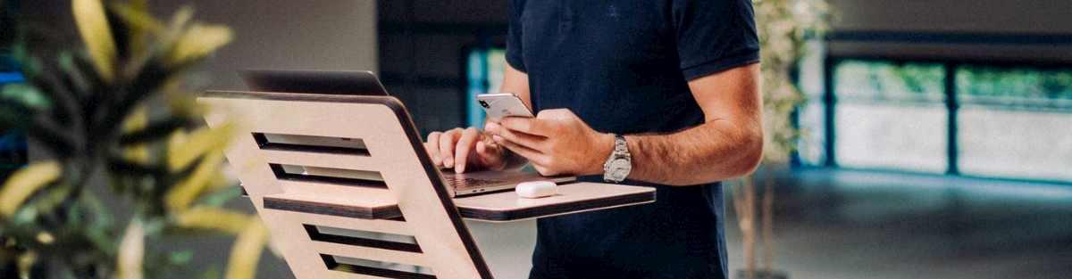 Multitasking: Qué es, Pros, Contras y Consejos Prácticos