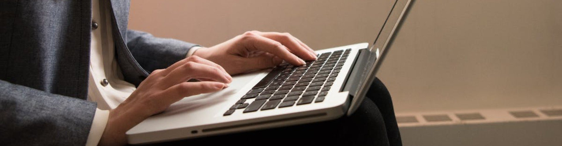 Objetivo Profesional en el Currículum: Ejemplos de Objetivos