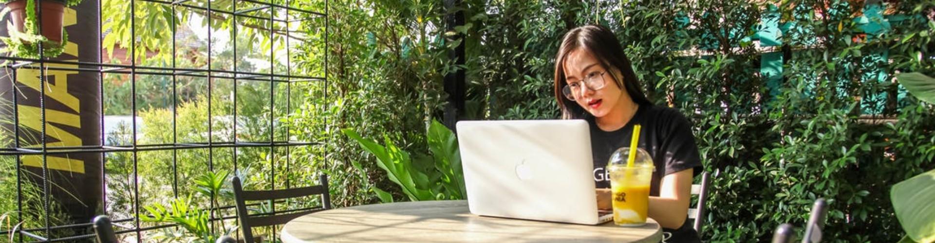 Perfil Profesional en el Currículum: ejemplos, consejos e ideas
