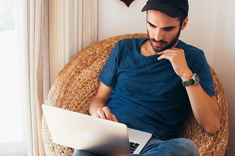Perfil Profesional en el Currículum: consejos, ideas y ejemplos