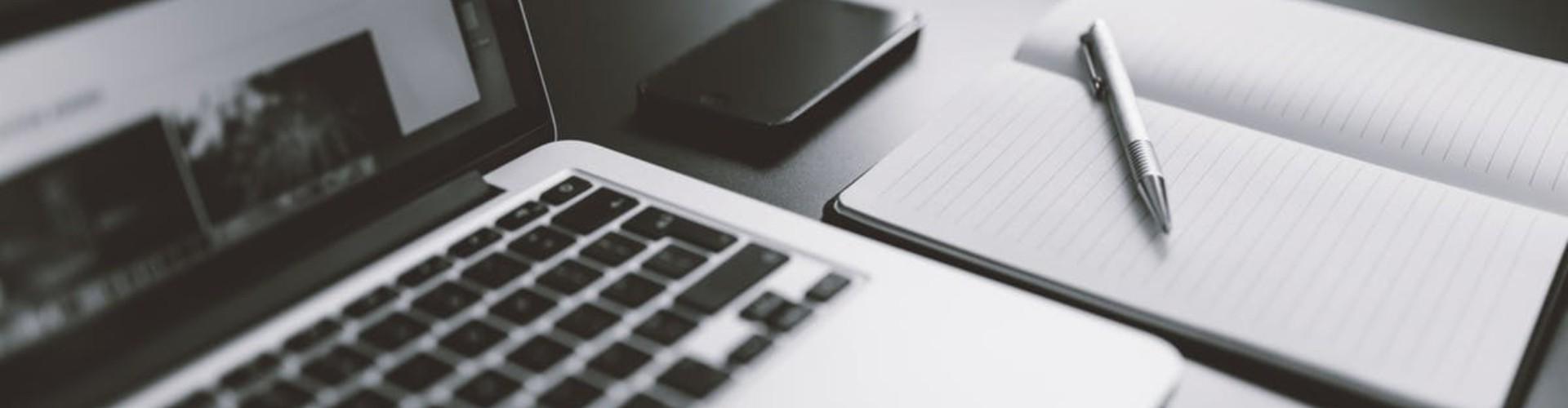Top Plantillas de Currículum Vitae Gratis: Rellena tu CV Online