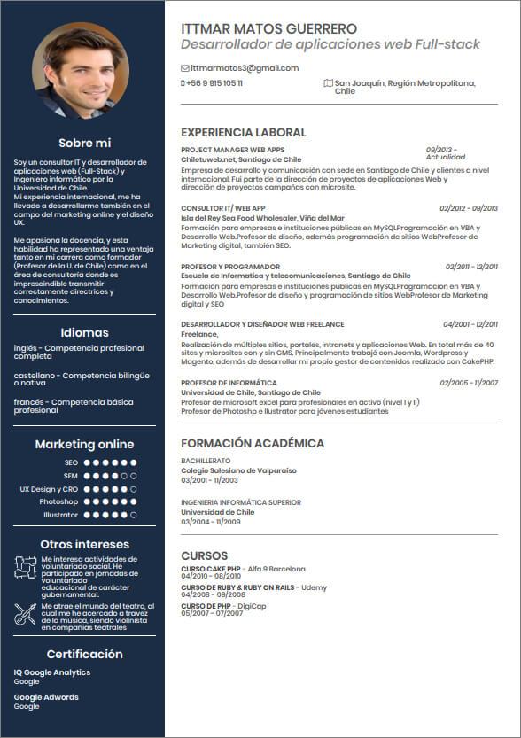 plantillas_curriculum_gratis