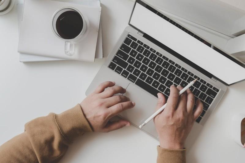10 Programas Informáticos Esenciales para conseguir Trabajo