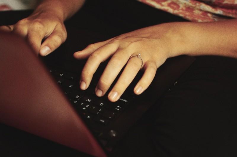 Enviar Currículum a Repsol: Ejemplos de CV y Pasos en 2021