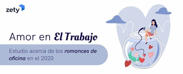 romance laboral