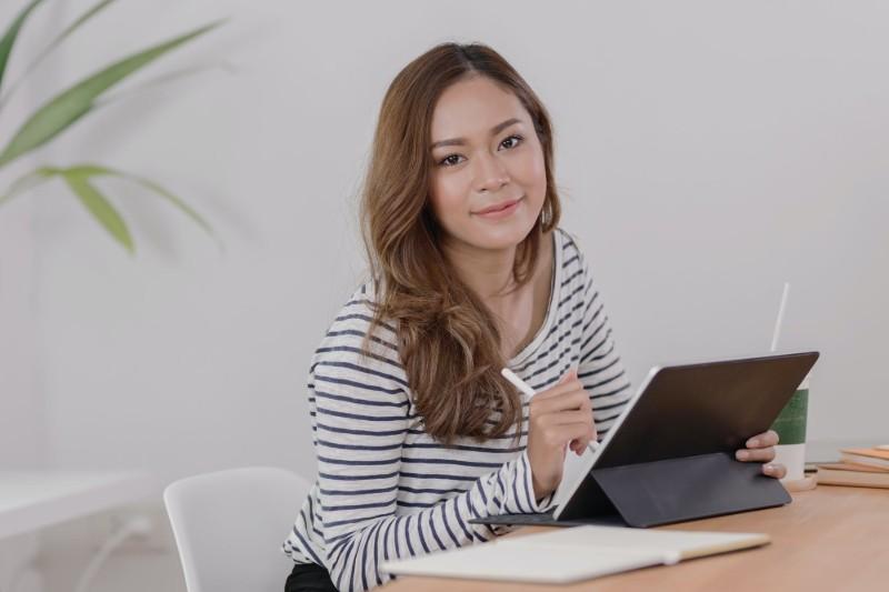 Crear y Enviar un Currículum Securitas: Ejemplos y Guía
