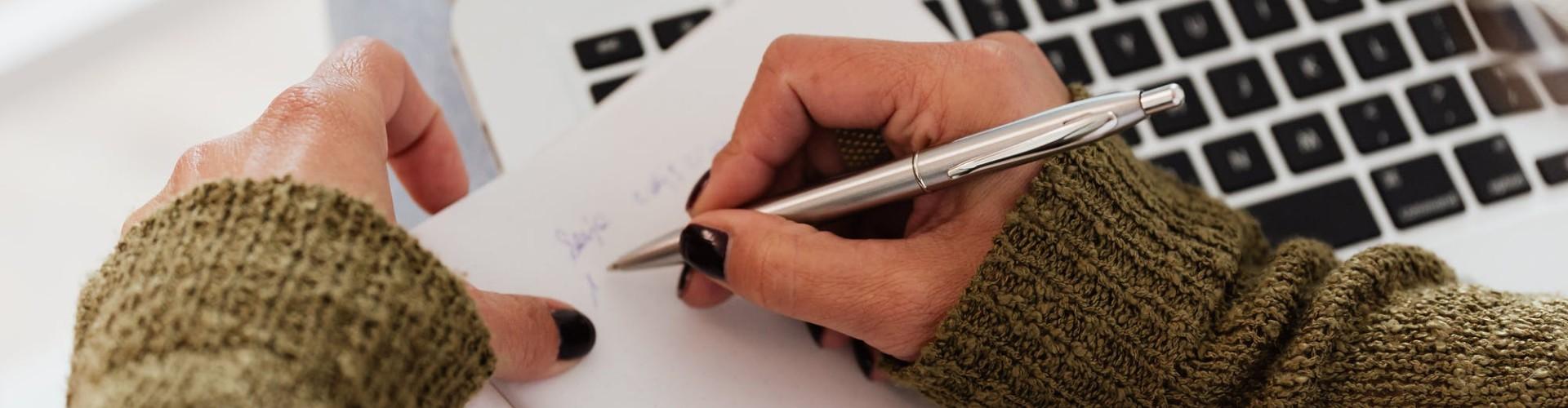 Enviar un Curriculum a Securitas: Ejemplos de CV y Pasos