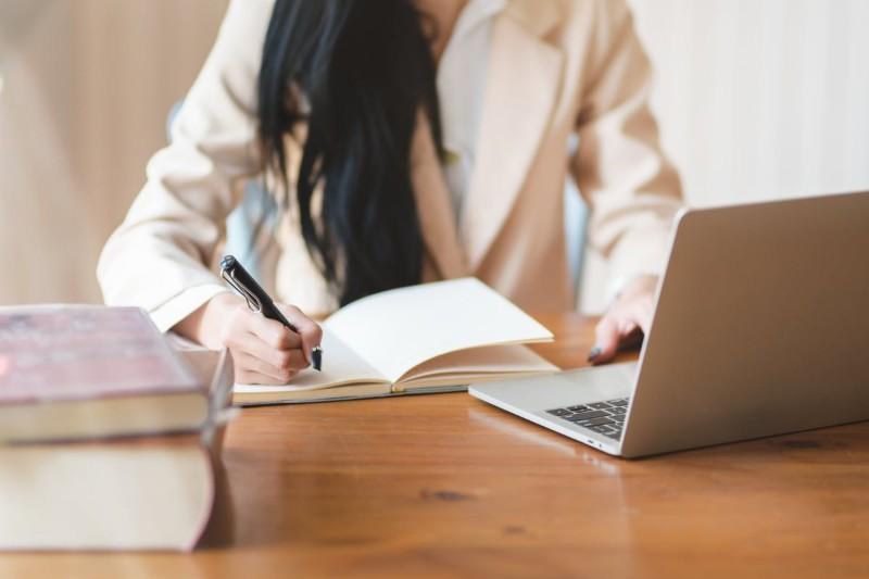Crear y Enviar tu Currículum para Seur: Lo que Debes Saber