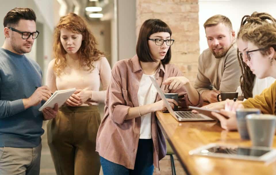 Soft Skills: ¿Qué son y cuáles son las más demandadas en 2021?