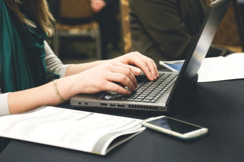 Tipos de Curriculum Vitae: ¿Cómo elegir el mejor tipo de CV?