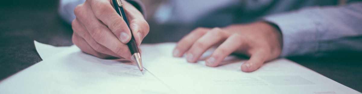 Tipos de despido laboral: Causas y características