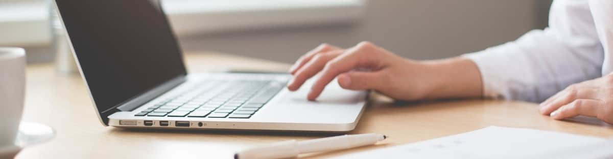 Ejemplos y Consejos para el Título de tu Curriculum Vitae